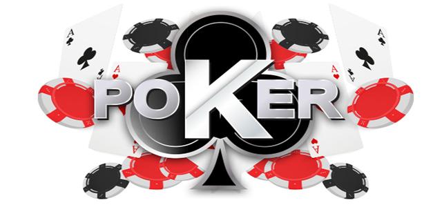 5 Kombinasi Kartu Permainan Poker Online yang Bisa Anda Ketahui
