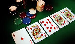 Trik Bermain Di Situs IDN Poker Online Agar Selalu Menang