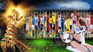 Penjelasan Tabs Menu Dalam Situs Judi Euro Piala Eropa